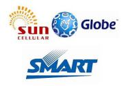 SMART-GLOBE-SUN