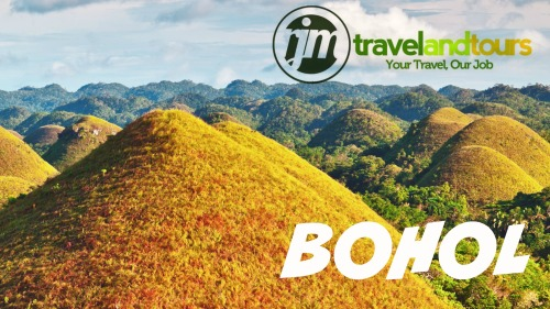 Bohol Tour Package with airfare+hotel+airport transfer+bohol countryside with lunch per head regular promo price start from Php5,900 per head. For booking just fill up the form below or you can contact us 09173127613.
