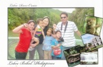 Bohol Tour Package - July 20-22, 2012