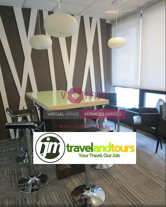 RJM TRAVEL AND TOURS - LOGO _voffice 2