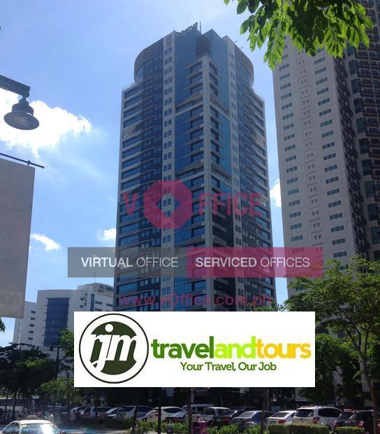 RJM TRAVEL AND TOURS - LOGO _voffice