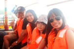 PUERTO PRINCESA PALAWAN TOUR - MAY 21-24, 2012