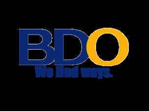 BDO SAVINGS ACCOUNT NO. 460217496 ACCOUNT NAME: RJM TRAVEL AND TOURS
