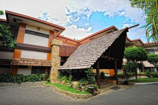 BOHOL_DAO DIAMOND HOTEL 1