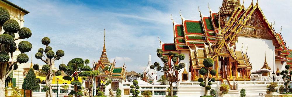 BANGKOK THAILAND Grand Palace.jpg